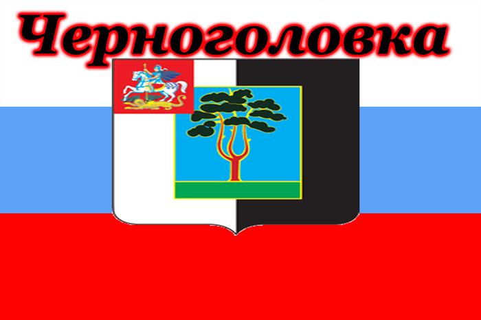 http://portroyale2-fanclub.narod.ru/forum/konkurs/Svobodn_big.jpg